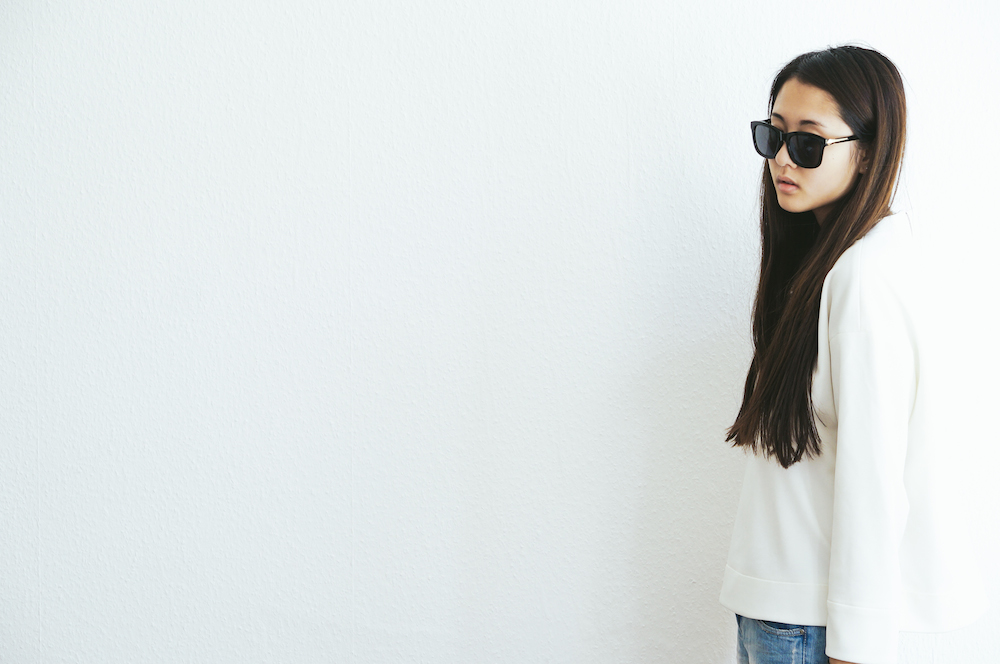 Julia Doan, vietnamese fashion blogger, vietnamese blogger, berlin fashion blogger, rue des chats, vietnamese fashion