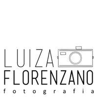 Luiza Florenzano Blog