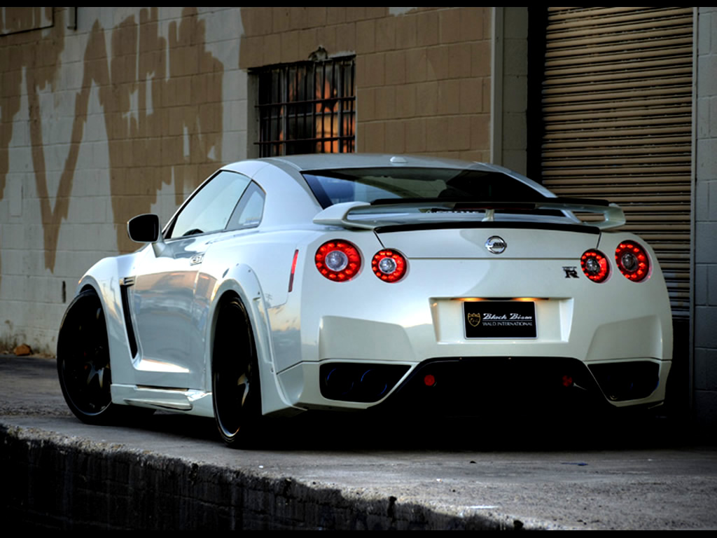nissan skyline r35 gtr wallpapers carros. Black Bedroom Furniture Sets. Home Design Ideas