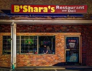 http://www.bsharas.com/