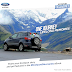 Contest !! Share Your EcoSport Sotory & Win eBook, Exciting Ford Goodies !! Ford Eco Sport