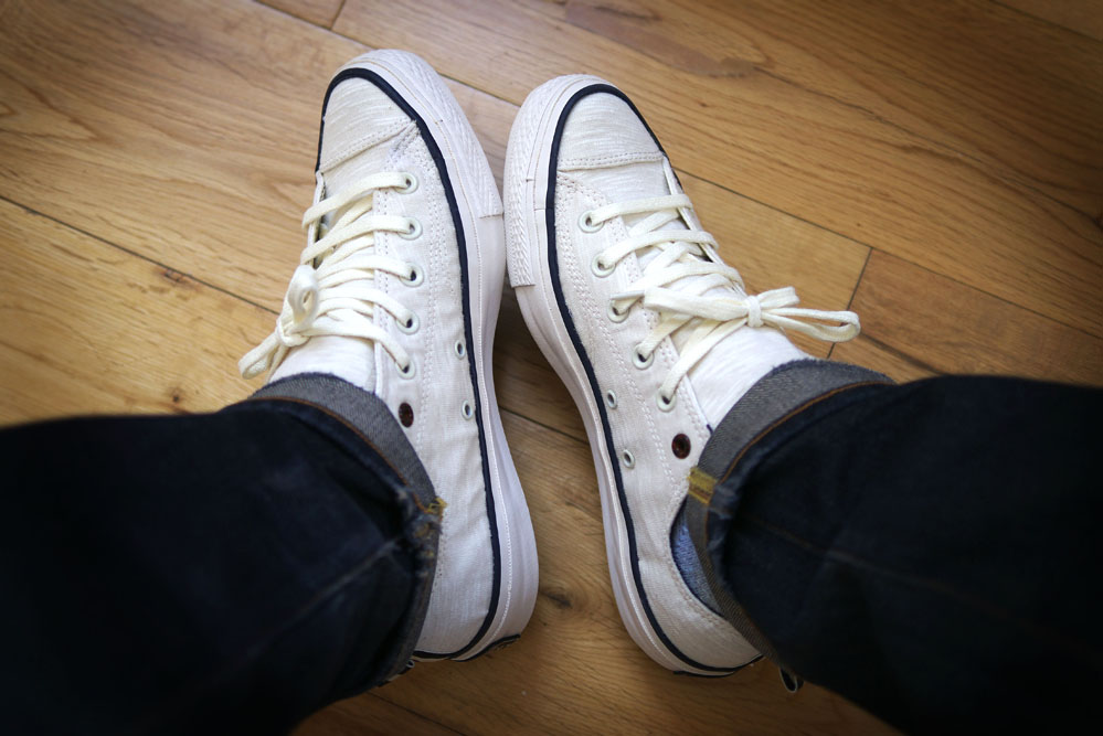 89a26bfb6d2d mark whitfield photography  converse first string chuck taylor all ...