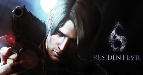 [Oficial] Resident Evil 6 [Ps3/Xbox360/PC] v3.0 Dragons-Dogma-Resident-Evil-6-Demo-Xbox-Timed-Exclusive