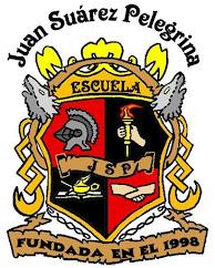 Escuela Superior JSP