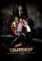 Permalink to Film horor Terbaru Indonesia Yang Akan Tayang 'Sawadikap (2016)'