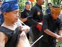 "Atraksi Debus Banten-4 Sita Blog: ""NUSANTARAKU"" http://gemahripahst06.blogspot.com"
