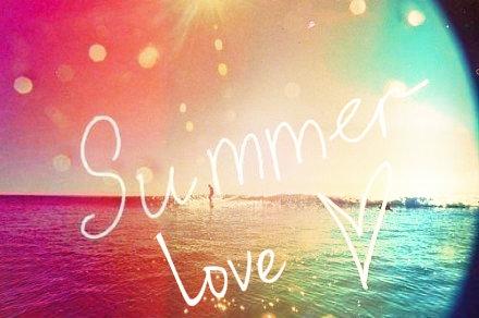 Loucas por One Direction: ~ Fic Summer Love