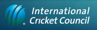 No ICC events for Sri Lanka
