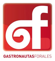 Gastronautas Forales