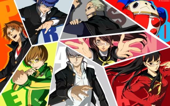 http://www.atlus.com/persona4/