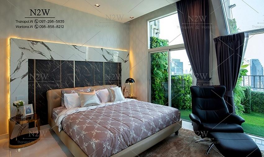 Belle Grand Rama 9 / 564
