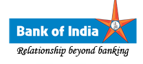 Bank of India Office Assistant vacancy 2014