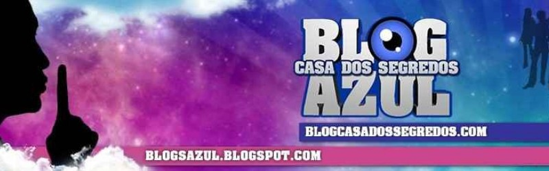 Blog Azul Mobile