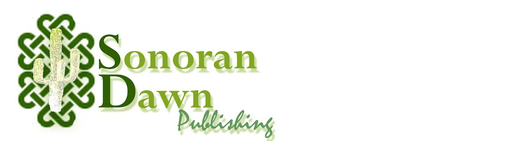 Sonoran Dawn Publishing