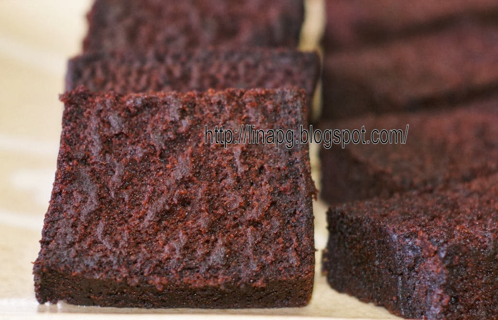 Resepi Kek Coklat Tanpa Baking Powder Surakarta E