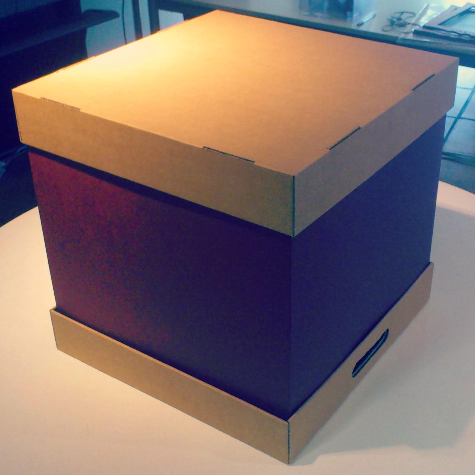 boîte à gâteux de grandes dimensions, boîte pour grandes tartes, boîte pour grands gâteaux, boîte pour un gâteaux de grandes dimensions, boîte à gâteaux géante