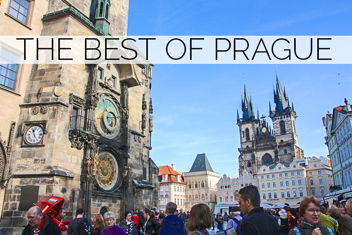 Guten blog y 39 all the best of prague 8 things you must do for Top ten prague