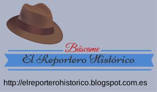codigo de tarjetas de visita español elreporterohistorico