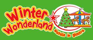 Winter Wonderland: Biglietti Scontati