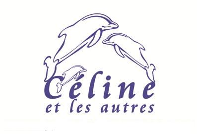 Celine,....et les autres de Marseille