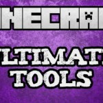 Ultimate Tools Mod 150x150 Ultimate Tools Mod 1.6.4 Minecraft 1.6.4