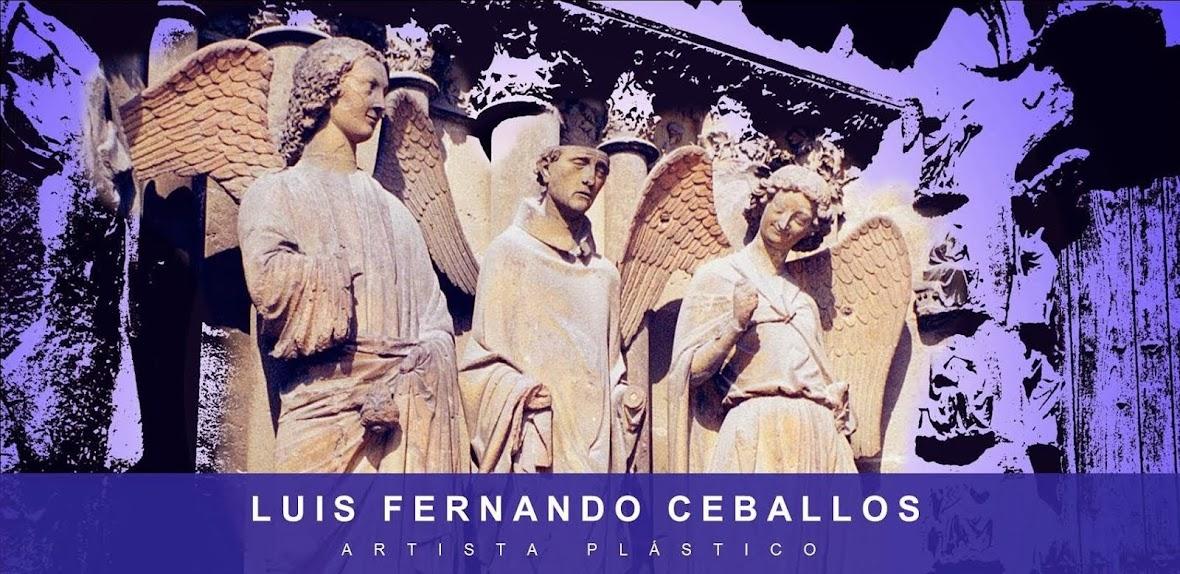 LUIS FERNANDO CEBALLOS