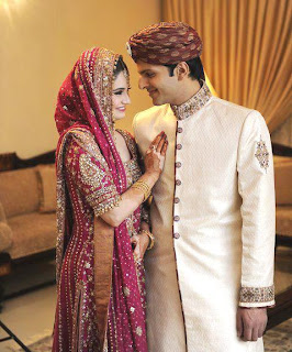 Toronto online marriage websites, Toronto online matrimonial sites, Pakistani, Indian, Muslim, Hind