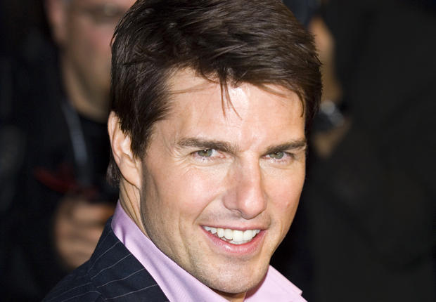 tom cruise young guns. tom cruise young pictures.