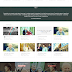 LovePray- Multi-Purpose Theme for Church and NGO
