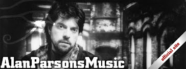 Alan Parsons Music