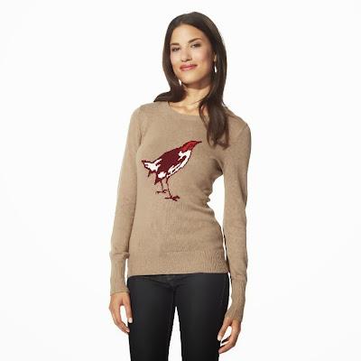 target+bird+sweater.jpg