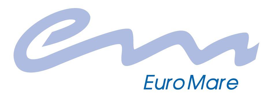 Euromare.eu
