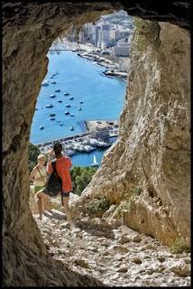"CALPE+foto+concurso IV Concurso Nacional de Fotografía Turística ""Villa de Calp"" hasta 10.Abril 2012"