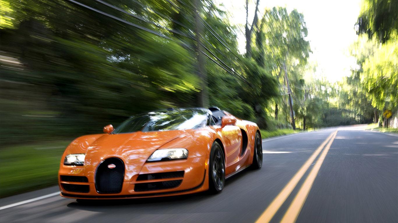 geneva 2012 bugatti veyron grand sport vitesse images and data dream fantasy cars. Black Bedroom Furniture Sets. Home Design Ideas