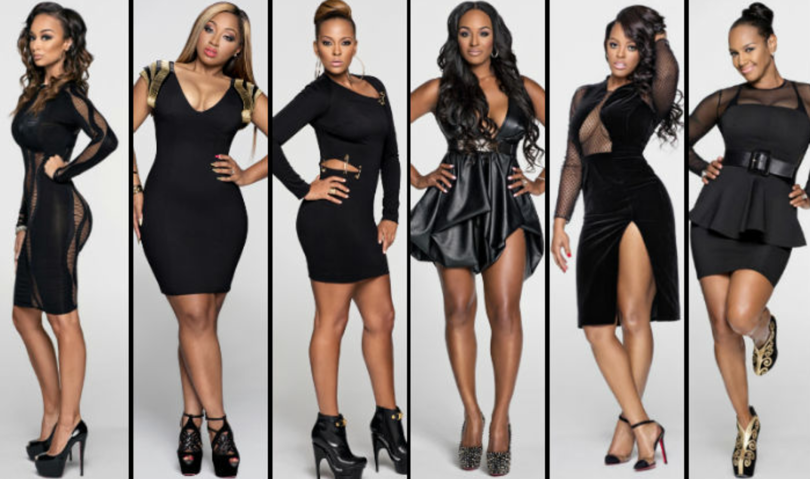 Basketball Wives La Season 4 Episode 9 | Basketball Scores