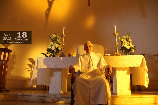 Francisco-el-jesuita