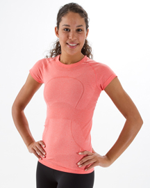lululemon flash swiftly tech short sleeve tee