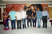 Bhadram movie pre release press meet-thumbnail-17