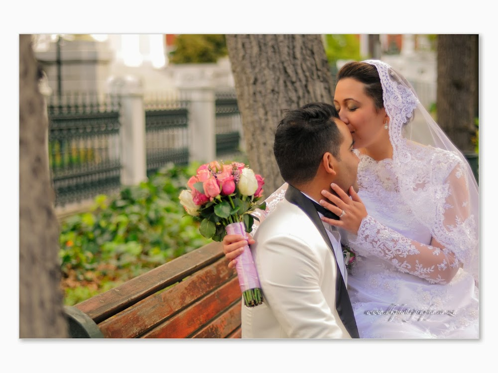 DK Photography Slideshow-1065 Rahzia & Shakur' s Wedding  Cape Town Wedding photographer