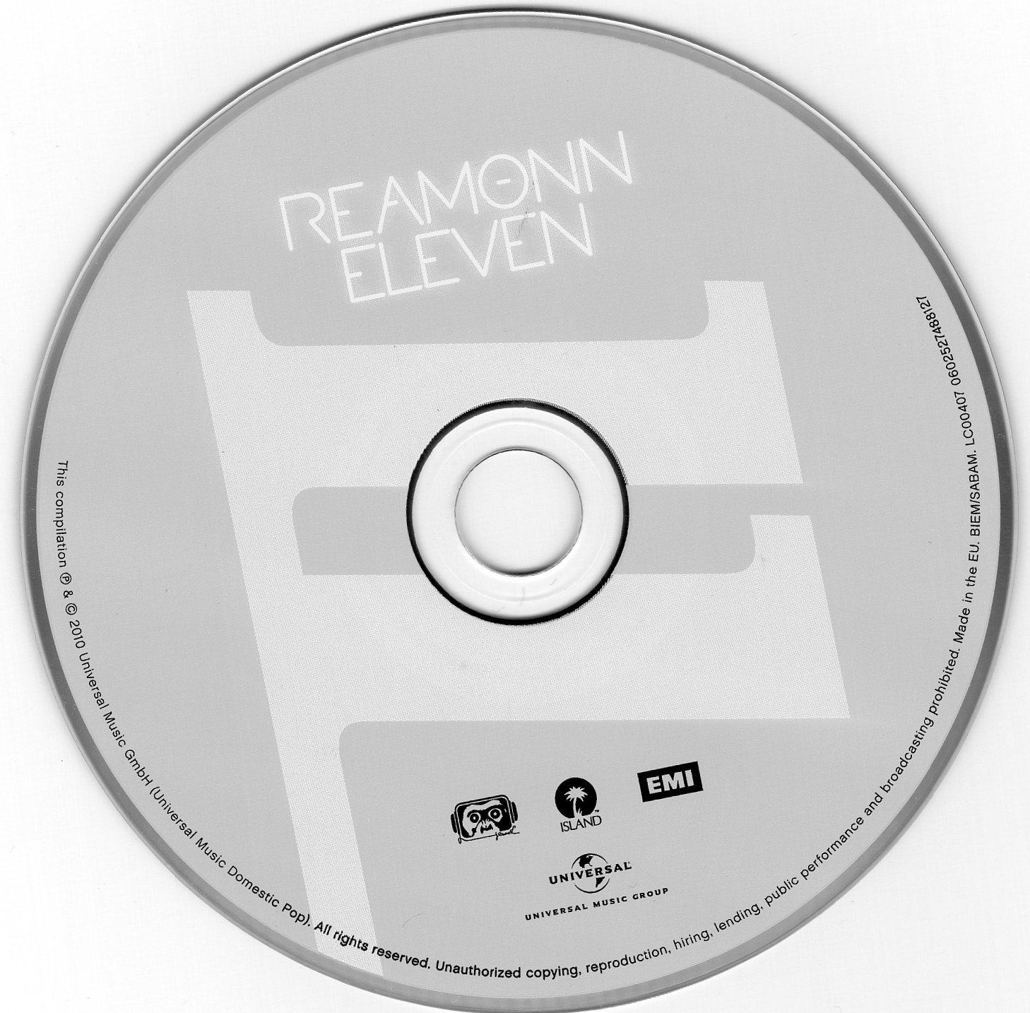 http://4.bp.blogspot.com/-35FRcHkTohg/TjbXy4D3KVI/AAAAAAAACzA/40HGxndcBcA/s1600/09.Reamonn+Eleven.jpg