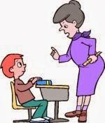 Számvitel tanár, magántanár, oktatás, korrepetálás