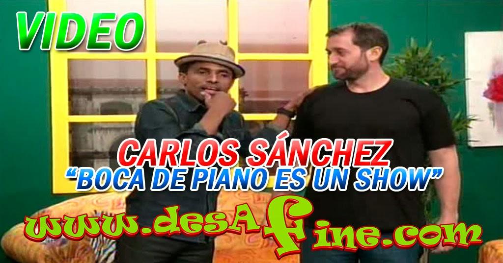 http://www.desafine.com/2014/01/carlos-sanchez-en-boca-de-piano-es-un.html