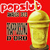 popslut awards 2013: votazioni aperte!