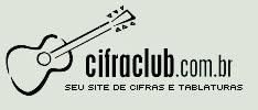 Cifra Club