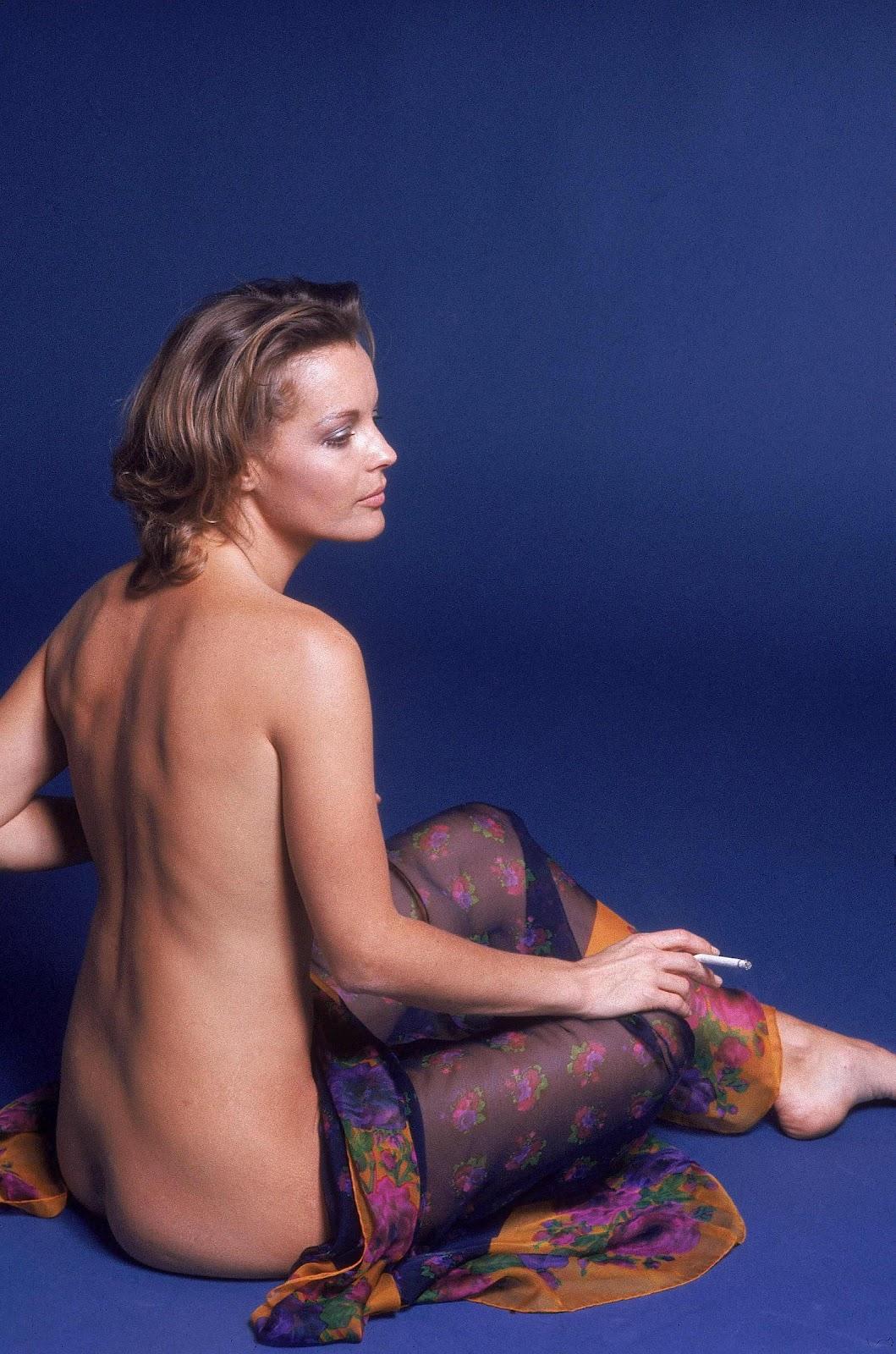 porno-yaponskoe-massazh-lesbiyanki