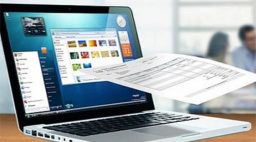Corrige SAT catálogo para nueva e-factura
