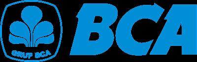 http://4.bp.blogspot.com/-35MF9Dd-N_U/T_-ymygU5XI/AAAAAAAAAF8/0NwdOTu-7v0/s400/Logo_Bank_BCA.png