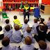 La Policía visita infantil