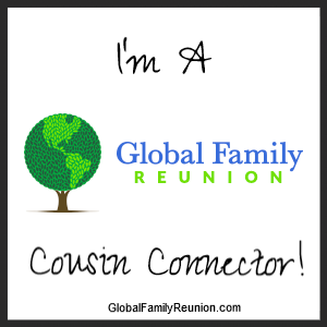 Global Family Reunion 2015