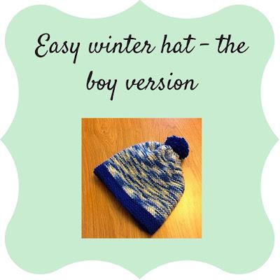 http://keepingitrreal.blogspot.com.es/2015/02/easy-winter-hat-boy-version.html